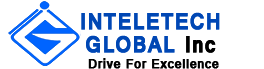 Inteletech Global Inc.