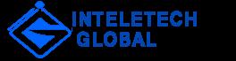 Inteletech Global Inc.